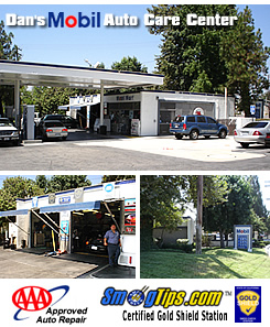 Auto Repair Rancho Cucamonga on Auto Care   Auto Repair Center In Rancho Cucamonga  Auto Repair Rancho