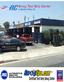 AC SMOG TEST ONLY CENTER Profile Picture