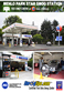 MENLO PARK STAR SMOG TEST Profile Picture
