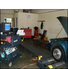 Which Type Of Smog Check Do I Need Smogtips Com Learn About