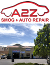 A2Z SMOG & AUTO REPAIR Profile Picture