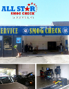 ALL STAR SMOG CHECK Profile Picture