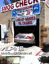 ALPINE SMOG & AUTO REPAIR Profile Picture