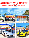 AUTOMOTIVE EXPRESS SMOG Profile Picture