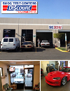 SMOG TEST DISCOUNT CENTER Profile Picture