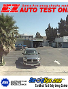 EZ AUTO SMOG TEST ONLY Profile Picture