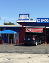 E Z SMOG CHECK & REPAIR Profile Picture