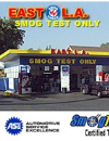 EAST LA TEST ONLY CENTER Profile Picture
