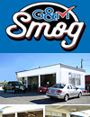 G & M SMOG CHECK Profile Picture