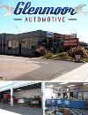 GLENMOOR AUTOMOTIVE Profile Picture