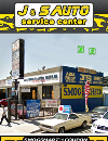 J & S AUTO SERVICE CENTER Profile Picture