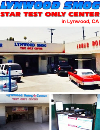 LYNWOOD SMOG CENTER Profile Picture