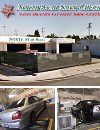 NORTH STAR SMOG CHECK II Profile Picture