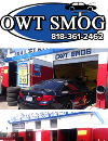 OWT SMOG CHECK Profile Picture