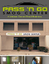 PASS 'N GO SMOG CENTER Profile Picture