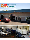 QUIK SMOG CHECK Profile Picture