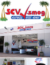 SCV SMOG CHECK CENTER Profile Picture