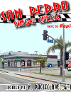SAN PEDRO SMOG CHECK Profile Picture