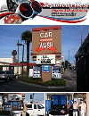 SEPULVEDA WEST CAR WASH Profile Picture