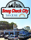 SMOG CHECK CITY Profile Picture