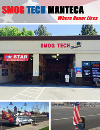 SMOG TECH MANTECA Profile Picture