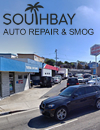 SOUTH BAY AUTO SMOG/REPAIR Profile Picture