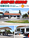 SUPER SMOG TEST ONLY Profile Picture