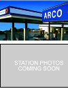 ARCO SMOG PROS Profile Picture