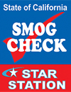 BANCROFT SMOG TEST ONLY Profile Picture